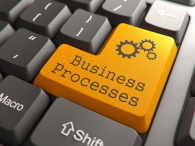 Business process software for SAP Business One