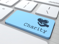 SMART IT in the charity sector