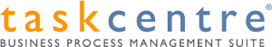 taskcentre businsess process management software
