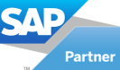 SAP Partner - Broadgate Infonet